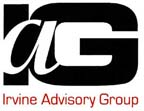 Irvine Advisory Group