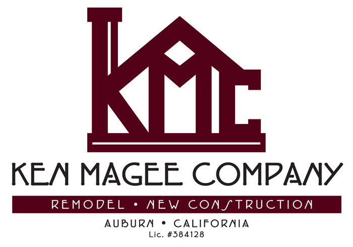 Ken Magee Company
