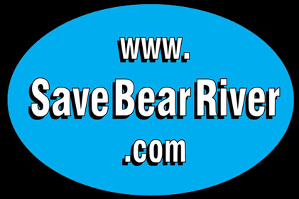 Save Bear River