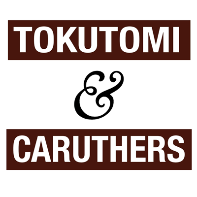 Tokutomi & Caruthers, CPAs